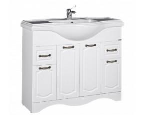 Мебель для ванны Домино