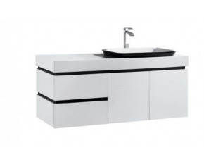 Мебель для ванны ORANS