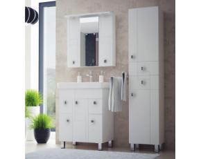 Мебель для ванны COROZO