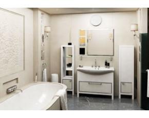 Мебель для ванны Vaco