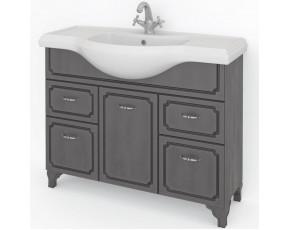Мебель для ванной Какса