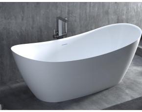 Ванны Salini