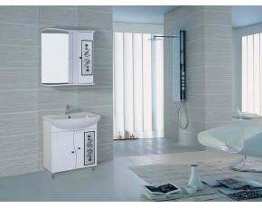 Мебель для ванны Стелла