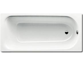 Ванны стальные Kaldewei