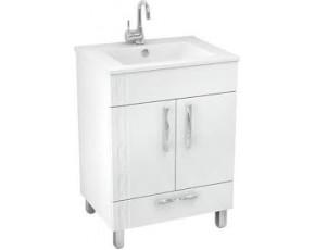 Мебель для ванной TRITON