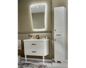 Мебель для ванны MIX