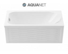 Ванны акриловые AQUANET