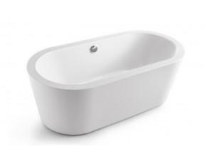 Ванны акриловые SSWW без гидромассажа