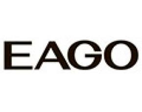 Ванны EAGO