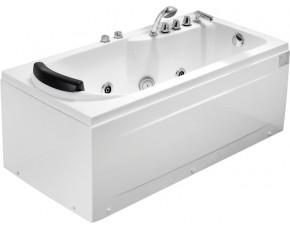 Ванны Gemy